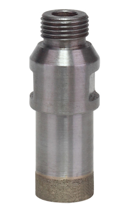 Kingertools glass drill bit