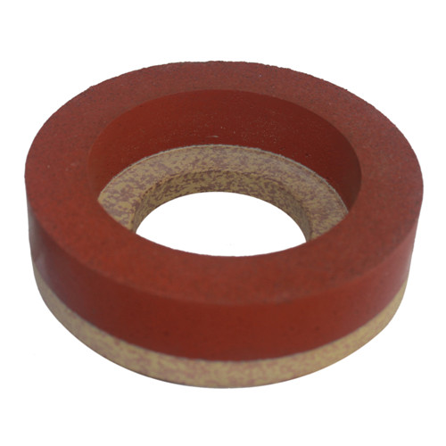 Kingertools polishing wheel