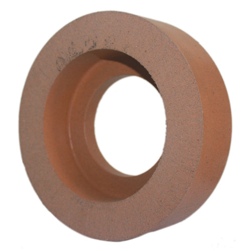 KP-01 10S polishing wheel