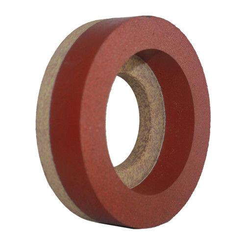 KP-02 9R polishing wheel