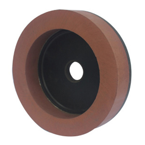 KP-09 BD polishing cup wheel