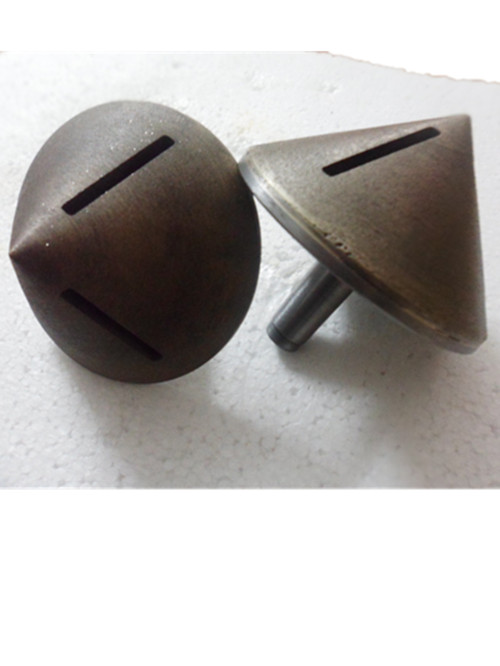 KB-08 Countersink without screw head