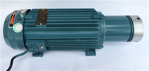 KS-04 AC Motor for Glass Machine