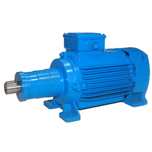 KS-05 AC Motor for Glass Machine