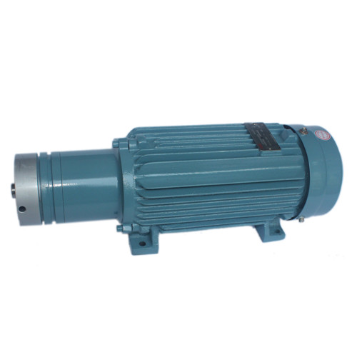 KS-07 AC Motor for grinding machine