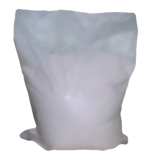 KO13 Cerium Oxide (Polishing powder)