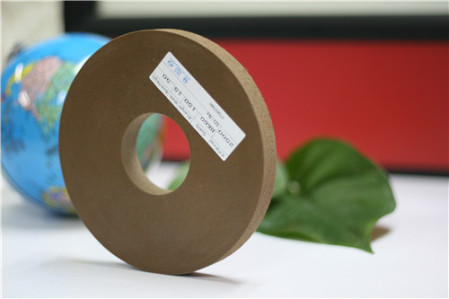Kingertools---Polishing wheel