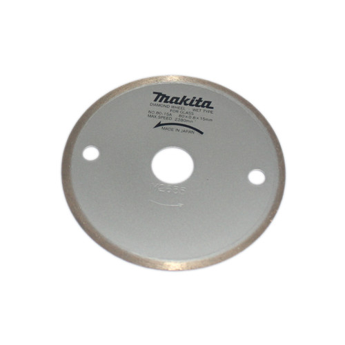 KT-42 Makita cutting disc